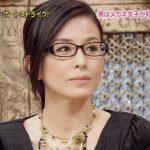 杉本彩(50)とSEXして15分以内に射精できたら300万円貰えるとしたらやる?