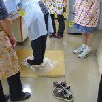 中国人「うどんを足で踏み、そしてそれを食べるとか日本人は狂ってる」