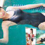 【画像】モーニング娘。牧野真莉愛(17歳)の最新グラビアエッッッッッ!!!!