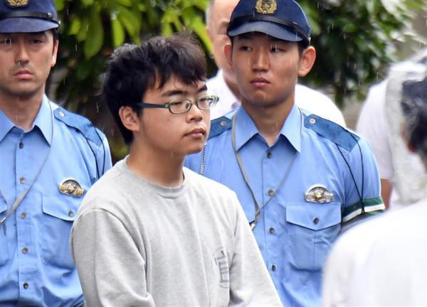 小島一朗容疑者の母「自殺はあっても他殺なんて思いも及びませんでした」