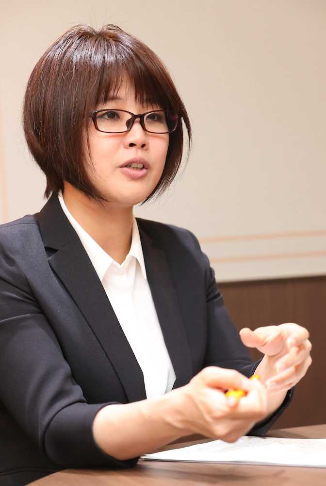【画像】麻原3女(35)がさらに可愛くなってしまう