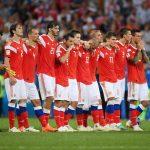 【ドーピング】サッカーロシア代表、アンモニアの臭いでパワーアップしていた