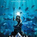 【画像】新作サメ映画アクアマン、ポスターにネットで拾ってきた画像を使ってたことがバレる