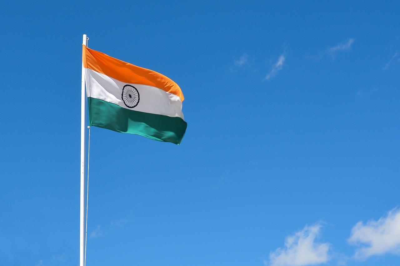 性犯罪大国インド、遂に立ち上がる。8歳児をレイプした男二人に死刑判決