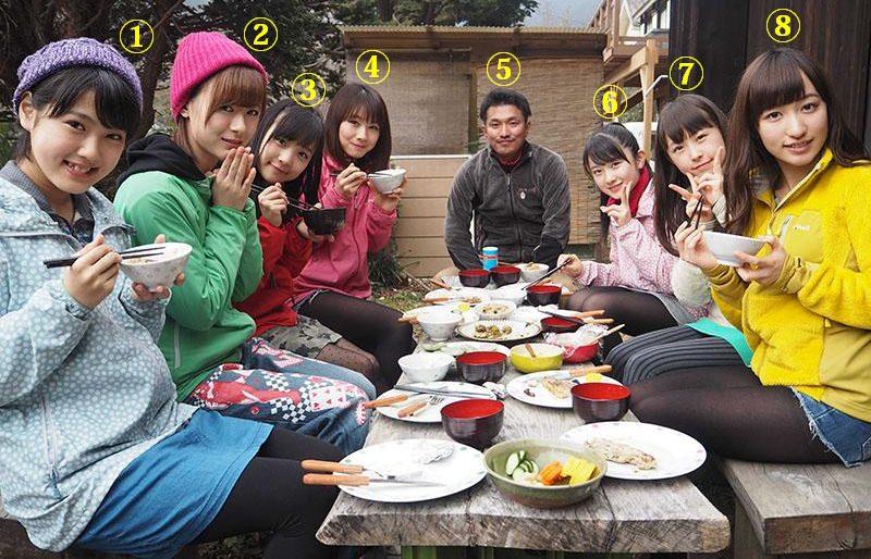 【画像】童貞、6を選んでしまうw