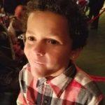 【悲報】ゲイであることに誇りを持っていた9歳の少年、同級生に死ねと言われ自殺