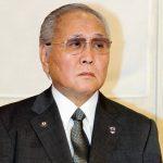 【速報】ボクシング連盟会長テレビ生放送で説明へwww