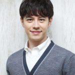 【悲報】ウエンツ瑛士(32)、何故かロンドン留学へ