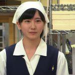【画像】団子屋の看板娘(20)がこれ、世間ではこれぐらいで美人扱いされる