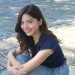 【画像】櫻井翔の新彼女JD(21)、ハイスペックすぎる