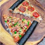 【画像】アメリカ人、日本人とイタリア人を両方怒らせる料理を発明してしまう