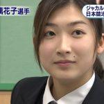 【画像】ワイ(36)「池江璃花子ママァ・・・しゅき」