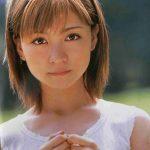 【画像】吉澤ひとみ容疑者の10代、橋本環奈を処刑する可愛さレベルだと話題に