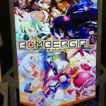 【画像】ボンバーマン女体化ゲーム エチエチ