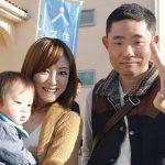 【悲報】元キンコメ今野さん、相方高橋に続き妻役の吉澤ひとみも逮捕