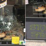 菜食主義者が肉屋を次々と襲撃 激怒した店主らは菜食主義者の横でバーベキューを企画【フランス】