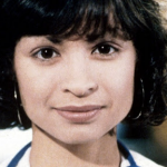 【悲報】アメリカの警察官、人気ドラマ「ER」の出演女優を射殺してしまう