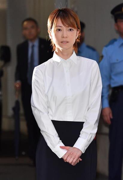 吉澤ひとみに轢き逃げされた女子、示談金6000万円ゲットだぜ!