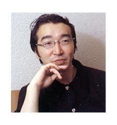 人気漫画家「冨樫先生はサボってないです」