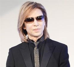 XJAPANのYOSHIKI、無観客ライブの直後24時間以上眠りスタッフに死んだと勘違いされる