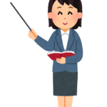 【北海道】教え子の少年と何度もカーセッ○スした女性中学教諭を書類送検