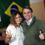 【正直者】ブラジル新大統領「もし息子がホモなら死んでほしい」「ブスはレイプする価値もない」