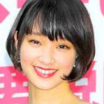 剛力彩芽さん、来年1月でファンクラブ終了 置き土産は「引退ヌード写真集」