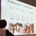 【画像】日本と海外の顔文字の違いがこちらwww