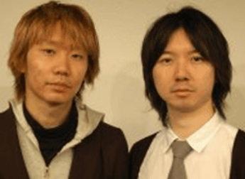 【画像】若い頃の三四郎小宮の写真見たけど誰やねんこれ