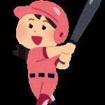 【画像】女子「芋野球少女からこんな女になっちゃったよ」