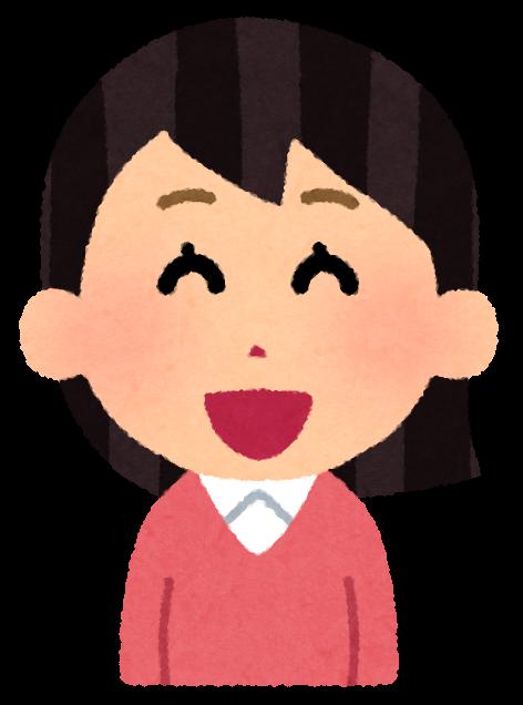 【動画】弘中綾香アナが胸トラップボレーした結果www