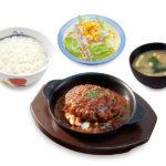 【画像】俺たちの松屋がまたやりやがった!新商品が高級レストラン並みのクオリティ!!!