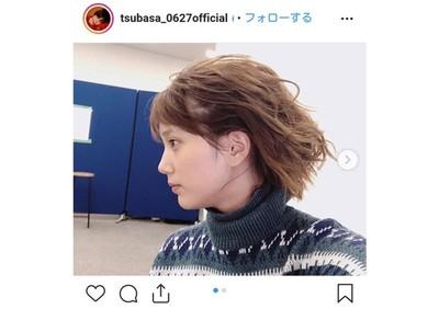 本田翼「人気ゲーム実況者とコラボしたろ!!!!」