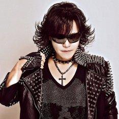 X JAPANのトシさん、また洗脳されているような名前に改名してしまう
