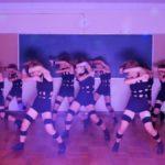 【動画像】バブリーダンスで有名になった登美丘高校、エチエチ衣装の新ダンスを公開