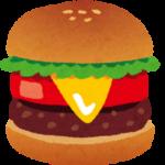 【恐怖】アメリカのハンバーガー屋、とんでもないハッピーセットを売ってしまう