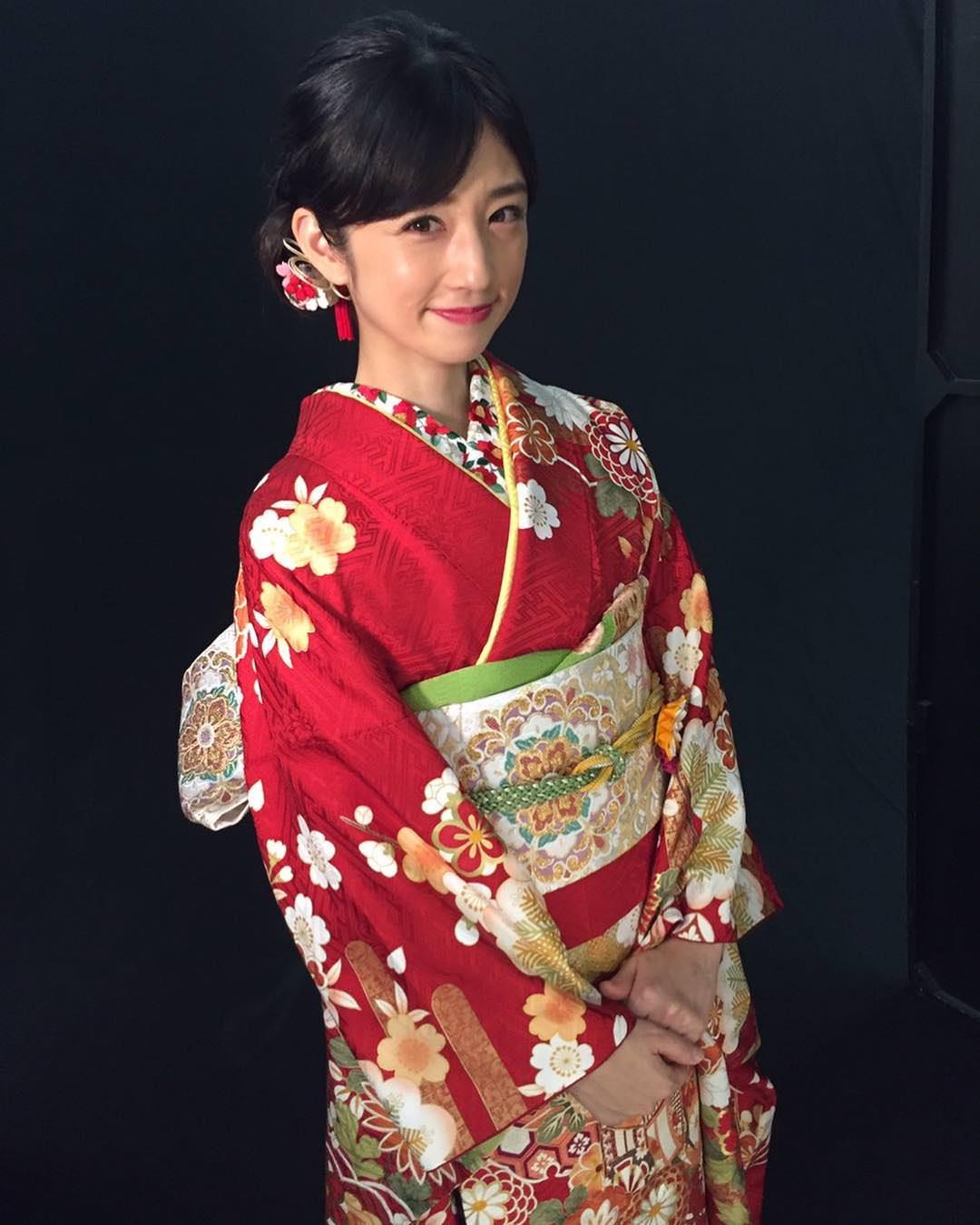 【画像】最近の小倉優子シココッ!ww