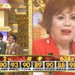 【悲報】上沼恵美子さん、今年限りでM-1の審査員を引退