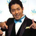 オリラジ中田敦彦、カズレーザーを見てクイズ道から引退決意
