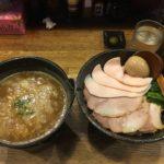 【画像】このレベルのつけ麺(900円)に告白されたらどうする??