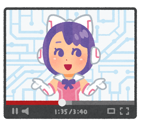【速報】小学生のYouTube検索ワードランキングがこちらwww
