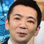 【画像】宮根誠司さん、整形に失敗する