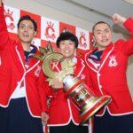 歴代キングオブコントチャンピオンの現在www