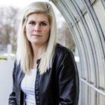 【画像】ドイツ5部の女監督「私はアソコの大きさでスタメンを選んでる」