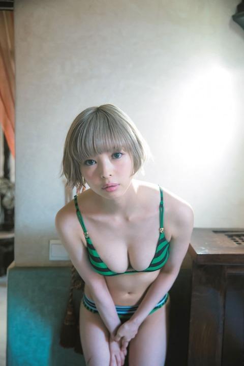 【画像】拷問官「最上もがで抜け!!」ワイ「クッッ…(シコシコシコ」
