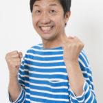 波田陽区、最近見ないと思ってたら福岡で売れっ子タレントになっていた