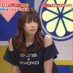 【画像】深田恭子さん(36)の最新画像エッッッッ!!