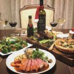 【画像】嫁が「インスタ映え」のために毎日こういう食卓にしたらどう思う?