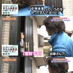 【朗報】木村拓哉が0円食堂をやった結果ww