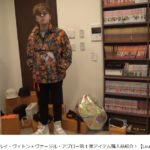 【画像】ヒカキンの総額500万円ファッションwww
